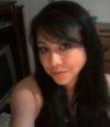 Claudia7373