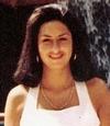 Athena1969