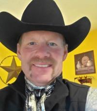 cowboytrh
